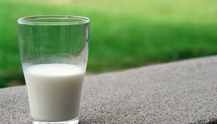 Microbiota e peso corporeo – kefir verdure latto fermentate