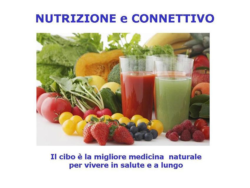 nutrizione-connettivo