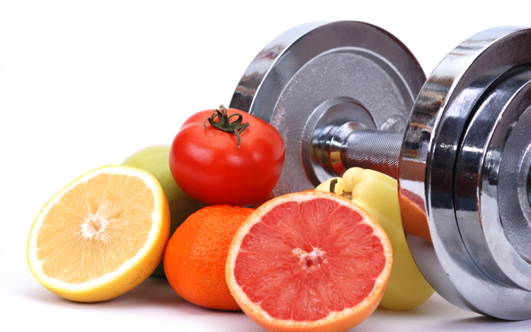 Il lavaggio linfatico e la gestione ormonale del metabolismo corporeo