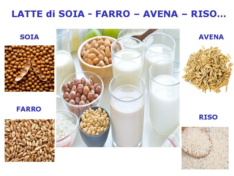 latte-soia-farro-avena-riso