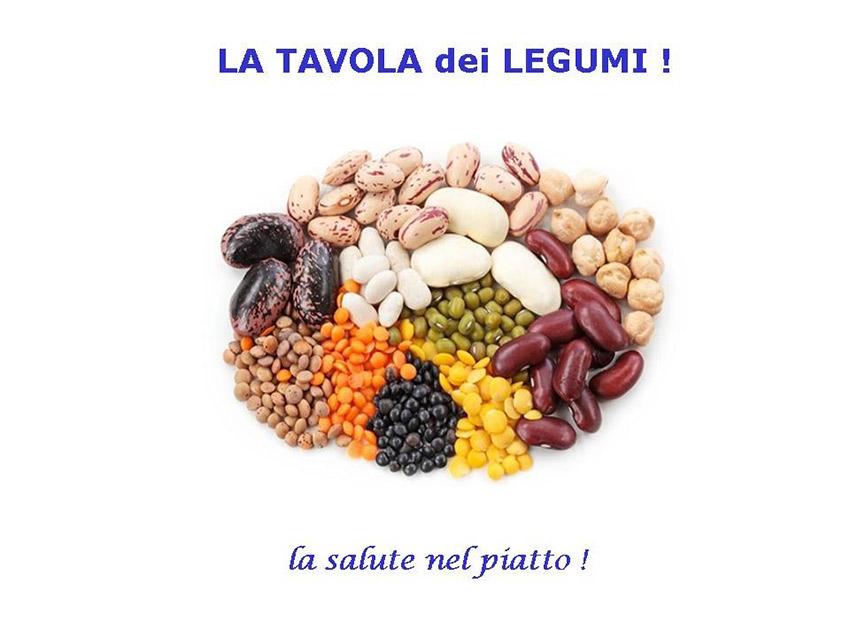 tavola-legumi